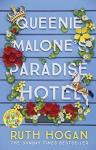 queenie Malones paradise hotel